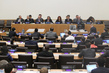 Open Briefing by Security Council Counter-Terrorism Committee 1.1783092
