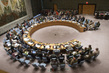 Security Council Considers UN Peacekeeping Operations 4.1961627