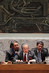 Security Council Debates Children and Armed Conflict 4.1961627