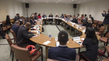 Secretary-General Meets US Congressional Delegation 2.8525786