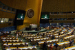 Assembly Adopts 5 Resolutions, Including on Eliminating Sexual Violence in Conflict 3.230381