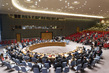 Security Council Considers Situation in Afghanistan 4.1954618