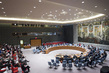 Security Council Considers Situation in Afghanistan 4.195742