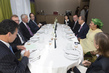Secretary-General Meets Head of Council of Europe 3.7383666