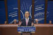 Secretary-General Addresses Council of Europe Parliamentary Assembly 0.05989952