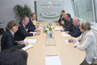 Secretary-General Meets Foreign Minister of Bosnia and Herzegovina 0.030260129