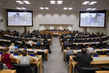 Security Council Considers Situation in Mali 4.1954618