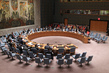 Security Council Discusses Iran's Nuclear Programme and Related Sanctions 4.1954618