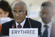 Human Rights Council Briefed on Rights Situation in Eritrea 7.142968