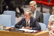 Security Council Considers Report of Peacebuilding Commission 4.1954618