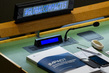 UN Global Compact Marks 15th Anniversary 1.0