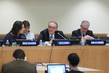 UNODC Launches 2015 World Drug Report 4.601969