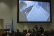 Special Event to Mark 70th Anniversary of Signing of United Nations Charter 4.402098