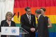 Secretary-General at UN Free & Equal Lunch in San Francisco 2.2805605