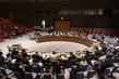 Security Council Discusses the Situation in Burundi 4.1954618