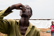 Cholera vaccinations in Protection of Civilians in South Sudan 3.8117294
