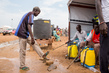 Cholera Vaccinations Administered to Refugees in South Sudan 3.962429