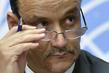 Geneva Consultations on Yemen Press Conference 3.1796908