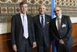 Deputy UN Envoy Meets Representatives of Syrian Civil Society 4.603297