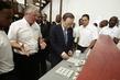 Secretary-General Visits Barbados 1.0