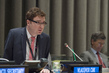 2015 ECOSOC High-Level Segment 5.662233