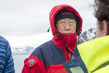 Secretary-General Visits High Norwegian Arctic 3.7407408