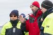 Secretary-General Visits Norwegian Arctic Islands 3.7407408