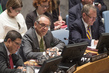 Security Council Fails to Adopt Resolution on Srebrenica Mass Killings 0.514411