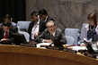 Security Council Fails to Adopt Resolution on Srebrenica Massacres 0.514411