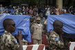 MINUSMA Honours Fallen Burkinabè Peacekeepers 4.640151