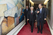 Secretary-General Meets Head of Communist Party of Viet Nam 2.8531332
