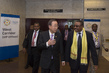 Secretary-General Attends IGAD Meeting on South Sudan 4.6031556