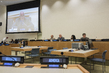 Conference on Report of Independent Panel on Peace Operations 4.6002975