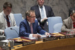 Security Council Considers Situation in Somalia 4.1883526