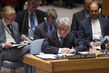 Security Council Adopts Resolution on Iran Nuclear Deal 4.179587