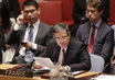 Security Council Adopts Resolution on Iran Nuclear Deal 4.1883526
