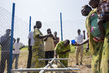UNMISS Hands Over Solar-powered Water Facility to Gormoyok Village 4.4838166