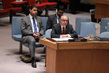 Security Council Considers Situation Concerning Iraq 4.179587