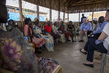 UN Humanitarian Chief Visits South Sudan 3.4509416