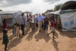 UN Humanitarian Chief Visits South Sudan 0.5332935