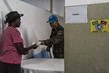 Brazilian MINUSTAH Peacekeepers Provide Health Services 4.131112