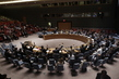 Council Authorizes Continued Deployment of AMISOM 4.184668