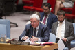 Security Council Considers Situation in Yemen 4.184668