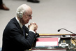 Security Council Considers Situation in Syria 4.184668