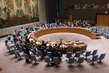 Security Council Extends Iraq Mission for One Year 1.0973419