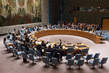 Security Council Extends Cyprus Mission for Six Months 4.184668