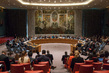 Security Council Considers Situation in Syria 1.2779055