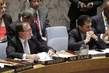 Security Council Debates Challenges Facing Small Island Developing States 0.15103924