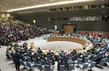 Security Council Debates Challenges Facing Small Island Developing States 4.179587