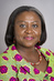 New Permanent Representative of Ghana to United Nations 1.0